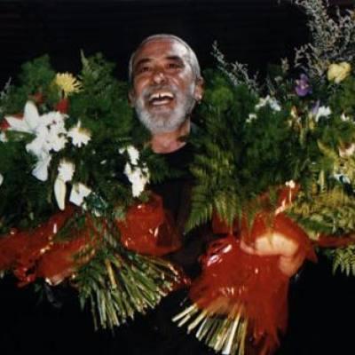 Кикабидзе Вахтанг