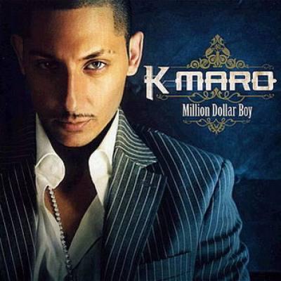 K'MARO