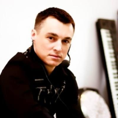 DJ BOYKO (DJ БОЙКО)
