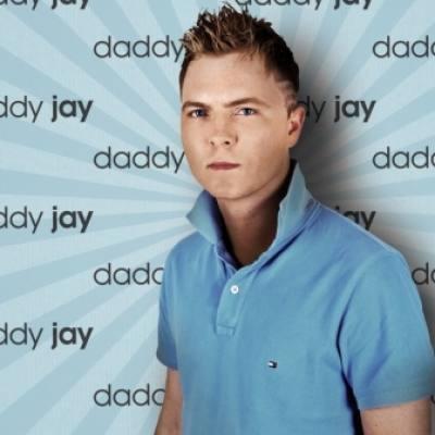 Daddy Jay (Германия)