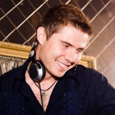 DJ Alexey Talano