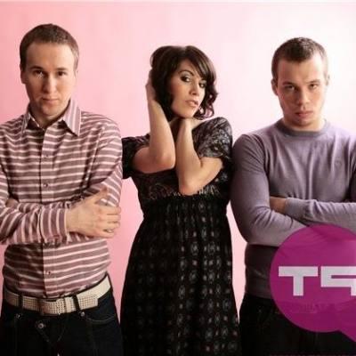 группа Т9