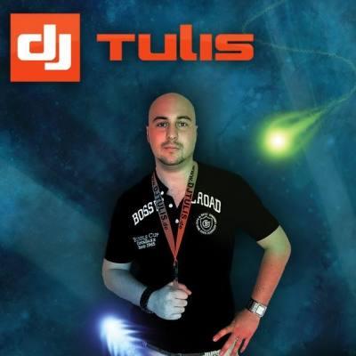 DJ Tulis