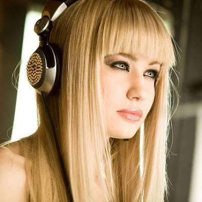 DJ Layla / DJ Лайлa