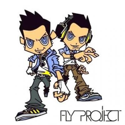 Fly Project / Флай Проджект