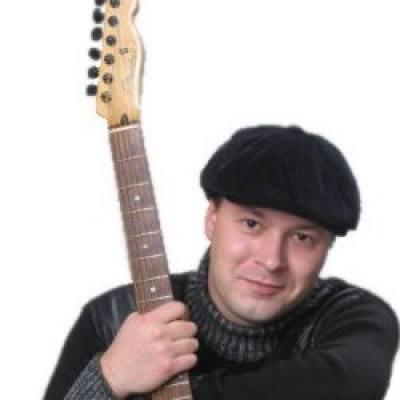 Скачать виктор петлюра все песни через торрент 2013