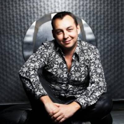 Концертное агенство Империя звезд - DJ Lvov / DJ Львов