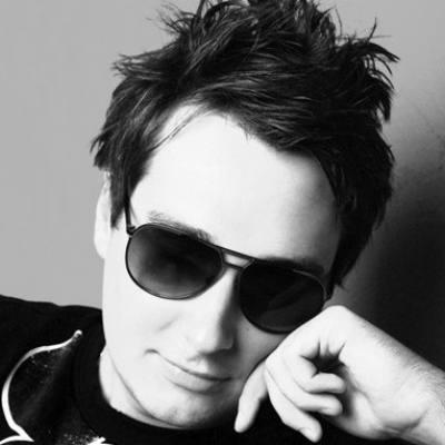 Концертное агенство Империя звезд - DJ Alex Milanо