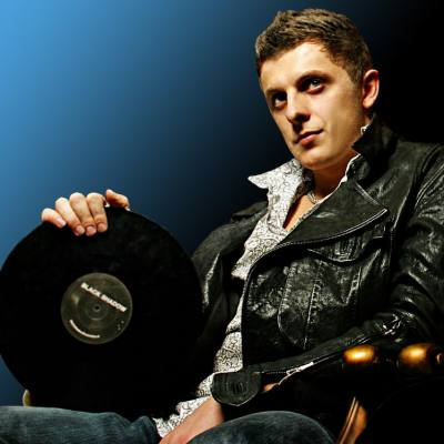 Концертное агенство Империя Звезд - DJ Ivan Martin / DJ Иван Мартин