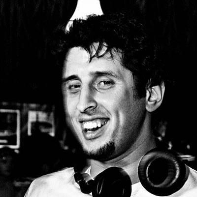 Концертное агентство Империя Звезд DJ Bak$ / DJ Бакс