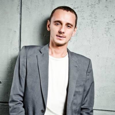 Концертное агентство Империя Звезд DJ Sasha Basov / DJ Саша Басов