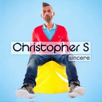 Christopher S Империя Звезд