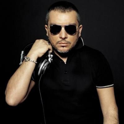 Концертное агентство Империя Звезд - DJ ALEX GAUDINO / ДИДЖЕЙ АЛЕКС ГАУДИНО