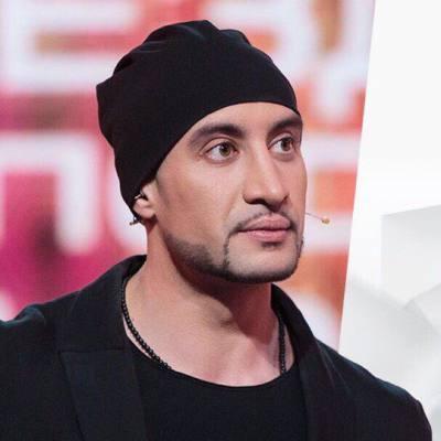 Иса Багиров организация выступлений